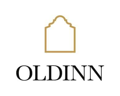 Hotel Old Inn Logo
