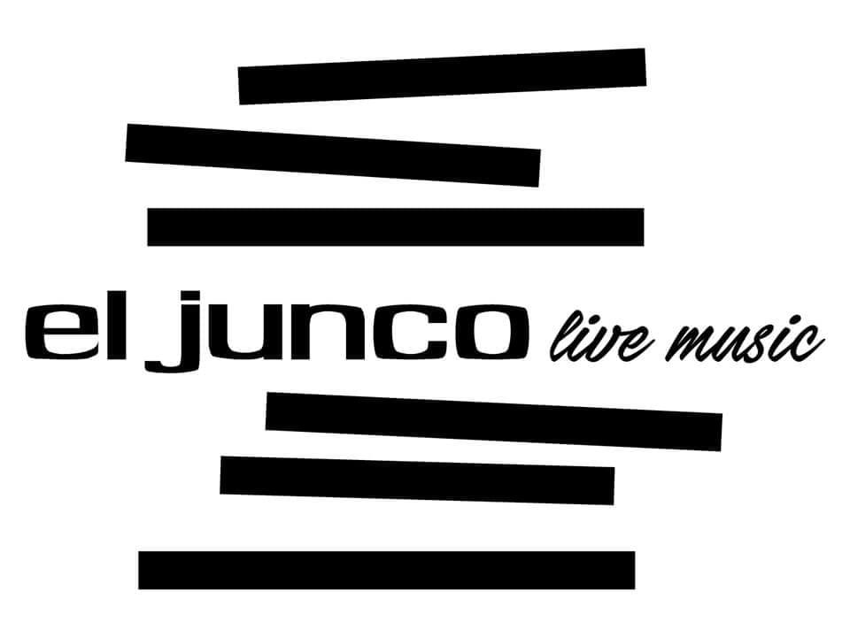 Jazz in Madrid