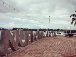 Nuevo Vallarta at Varadero