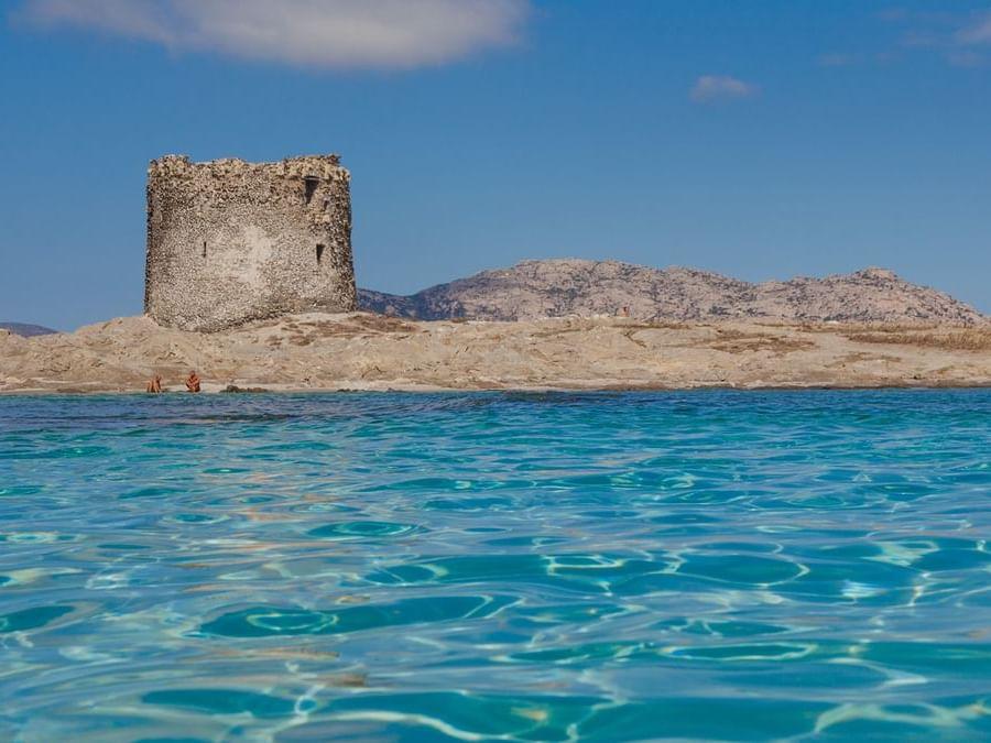A magical summer in Sardinia: exploring Stintino