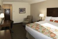 Coast Oliver Hotel - Superior King(1)