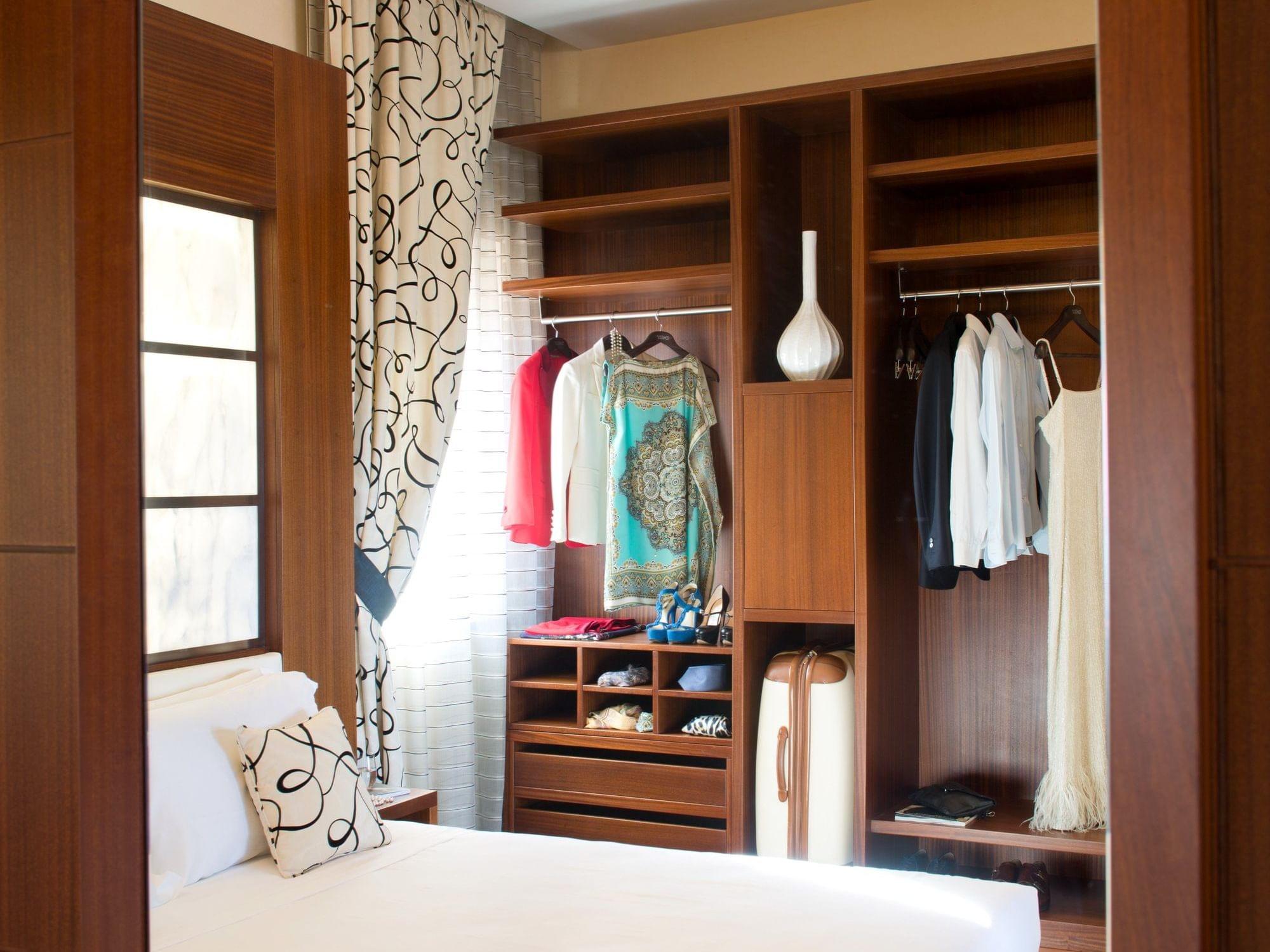 Repubblica Firenze Luxury Apartments ti dà il benvenuto.