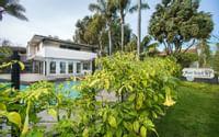 The West Beach Inn, a Coast Hotel - Santa Barbara Pool