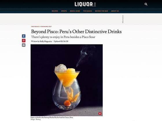 liquor-sumaq_orig