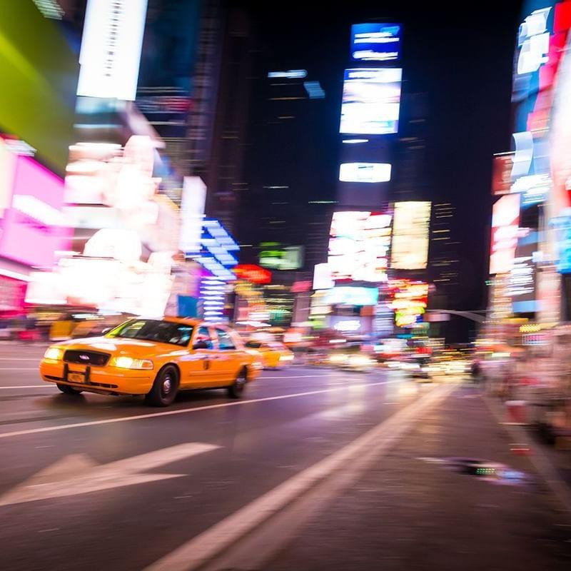 Time Square - WARWICK CORPORATE