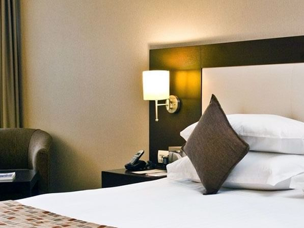 Stay four nights and more package ar eresin hotels topkapi