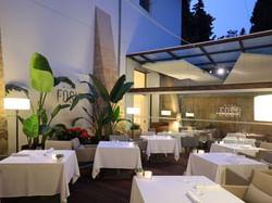 Recommended restaurants in Palma de Mallorca