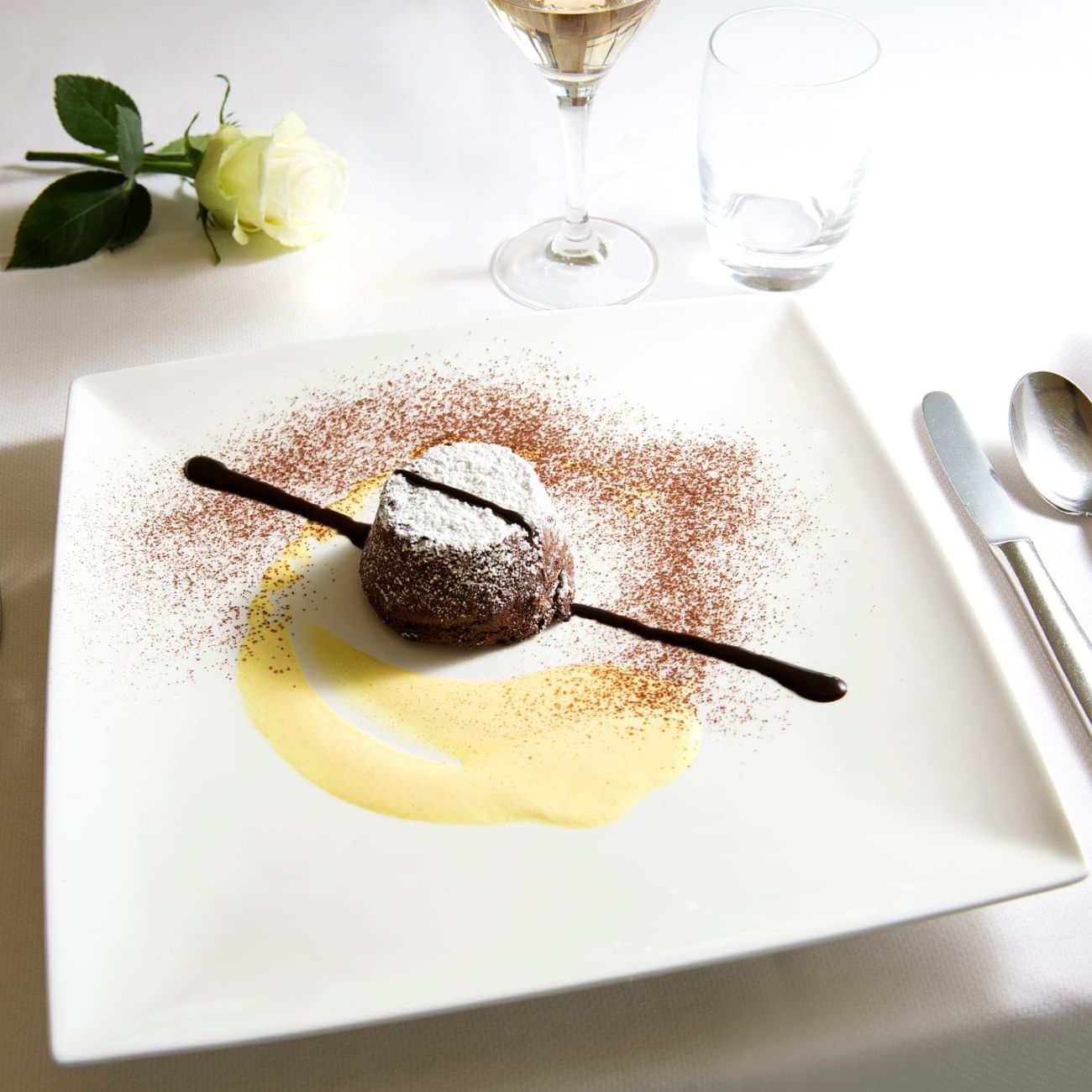 Restaurant_Dessert_