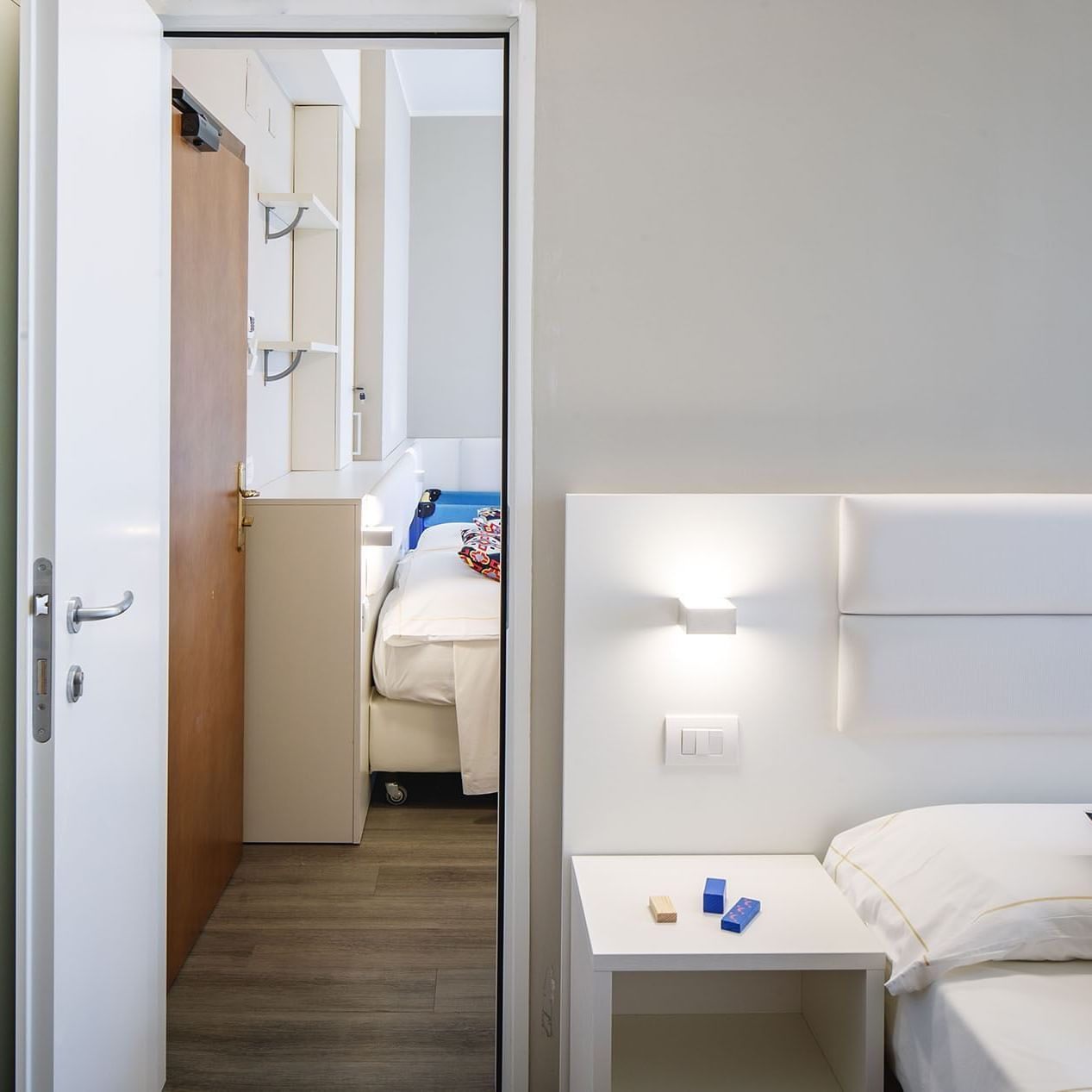 Stella Marina Room