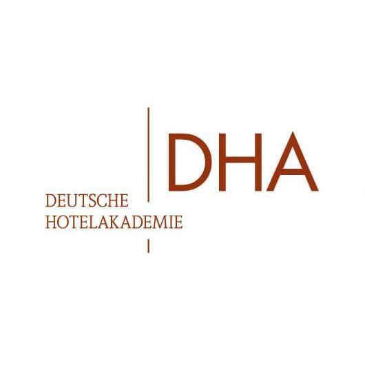 Deutche Hotelakademie