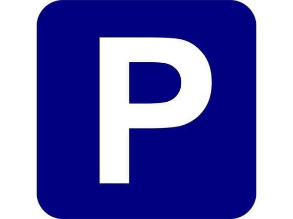 Free Parking at Welcome Hotel in Järfälla, Sweden