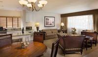 coast accessible premium one bedroom suite