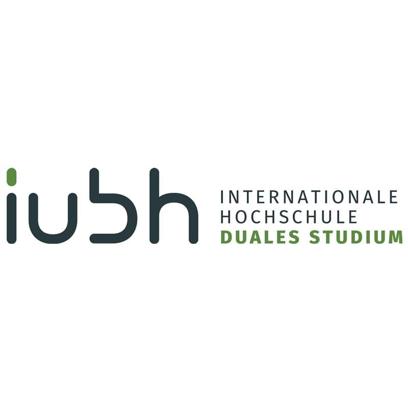 Internationale Hochschule Duales Studium