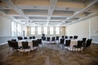 Coast High Country Inn - Meeting Room