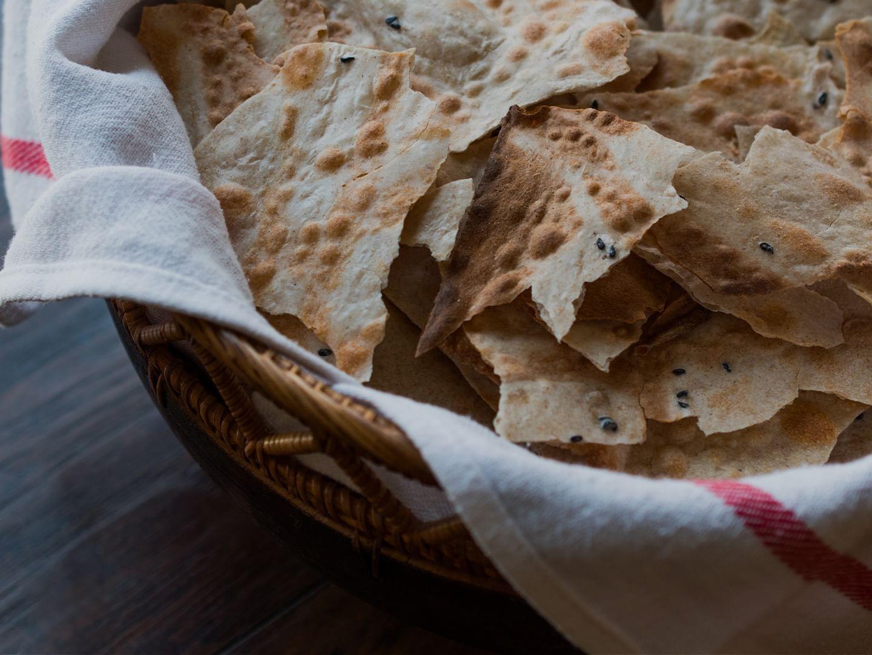 I ristoranti a Stintino dove provare la vera cucina sarda