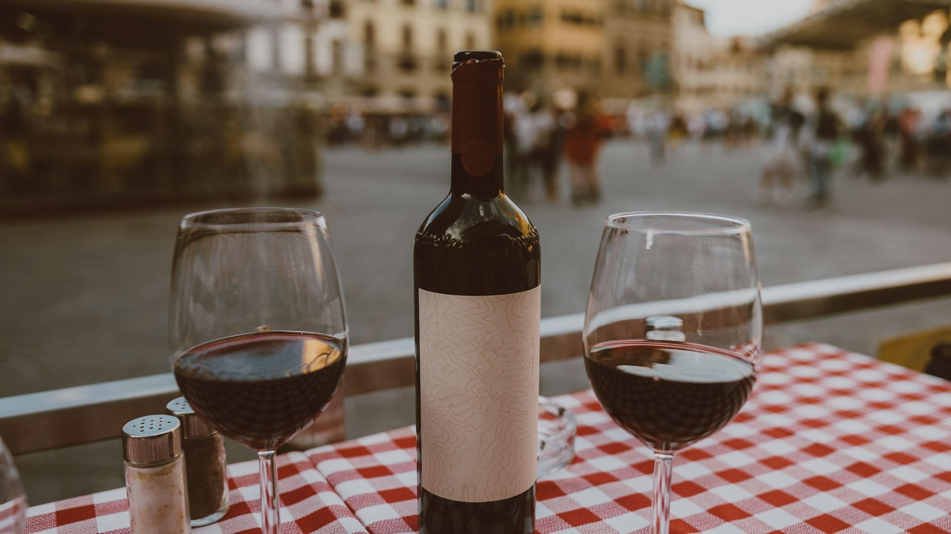 4 indirizzi imperdibili per mangiare il lampredotto a Firenze