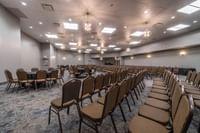 Coast Kamloops Hotel & Conference Centre - Hilltop