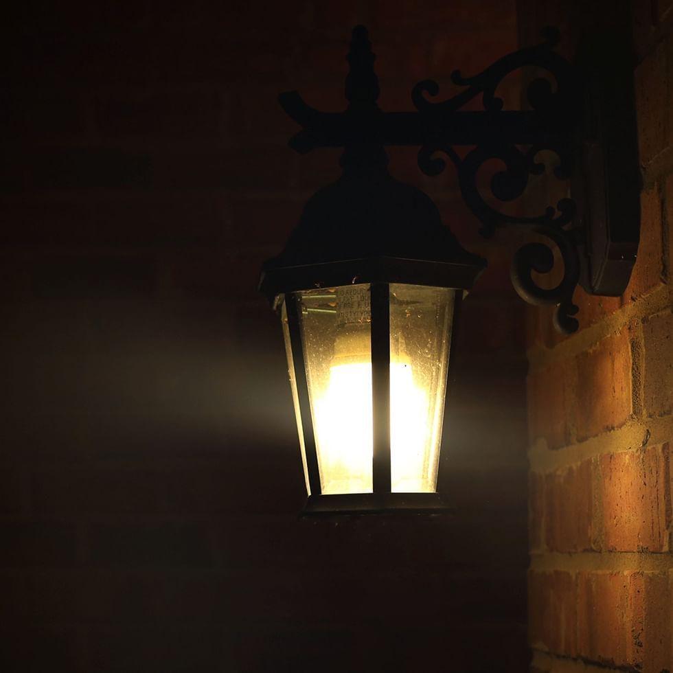 Night Watchman near Falkensteiner Hotels and Residences