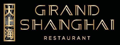 Grand Shanghai Logo