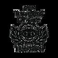 2020 Travelers ' choice logo