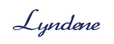 Lyndene Hotel Logo