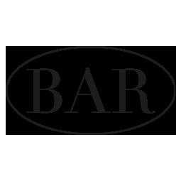 Bar-logo1