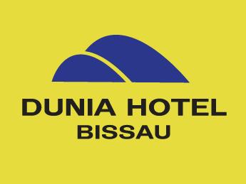dunia logo
