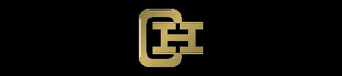 Central Hotel Panama logo