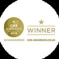 The Grand Brighton - CHS Awards Winner