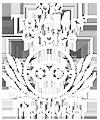 Tripadvisor Excellence 2020 Royal Horseguards Hotel