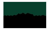 Hotel logo of Maitria Mode Sukhumvit 15