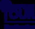 A logo of European tour destination at Hotel Kuala Lumpur