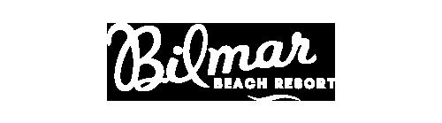 Bilmar Beach Resort Logo