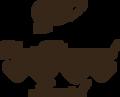 AAA Four Diamond Award Icon