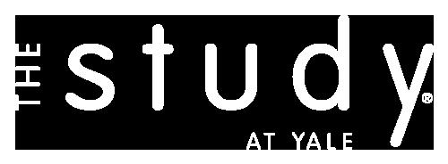 The Study logo