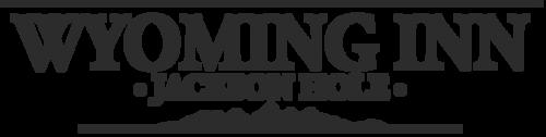 Wyoming Inn logo
