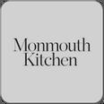 Monmouth Kitchen Logo