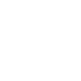 Gold Gym Logo at BW Plus San Jose