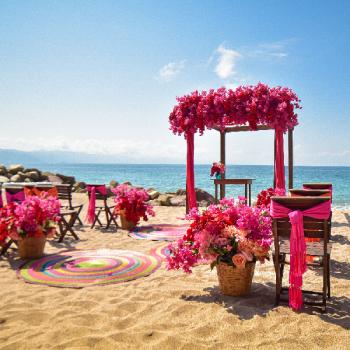 best sweet decoration  at Sunset Plaza Beach Resort