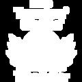 tripadvisor travelers choice 2020 logo Amba Marble Arch Hotel