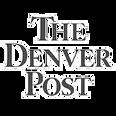 Logo of The Denver Post at Kinship Landing