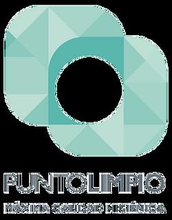 Punto Limpio Logo