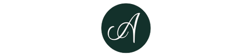 Hotel Alegria logo