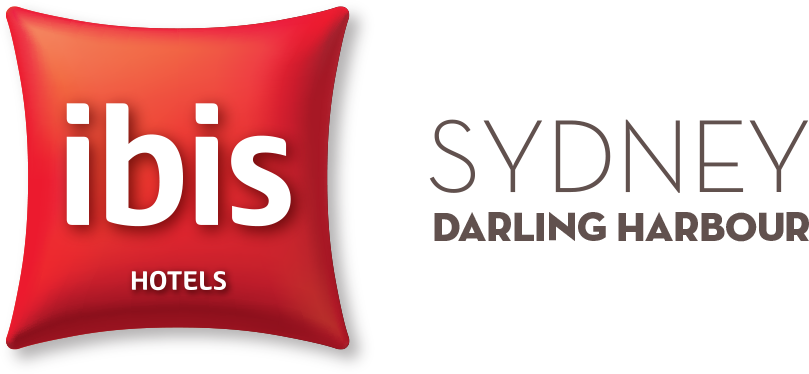 ibis hotels-Novotel Darling Harbour