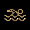 hacienda del mar los cabos cabo san lucas