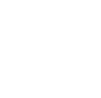 The Danna Langkawi's transparent logo