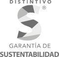 Logos Distintivo S