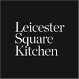 Leicester Square Kitchen Logo
