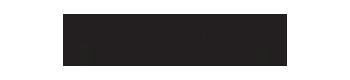 Logo of CVK Taksim Hotel Istanbul in black