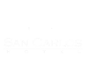 Logo of San Carlos Hotel